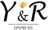 Y&R תכשיטים